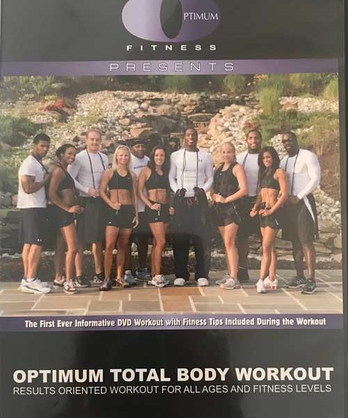 optimum-total-body-workout-dvd