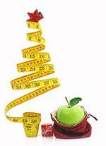 12 Tips for Healthy Holiday Eating
